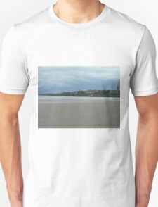 St Andrews By The Sea! Unisex T-Shirt