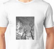 The Dark Limbs Unisex T-Shirt