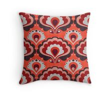 MCM Fandango Throw Pillow
