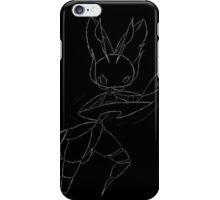 Leavanny iPhone Case/Skin