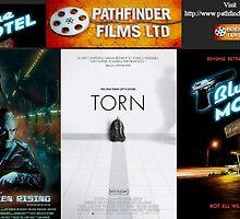 Pathfinder Films-www.pathfinderfilmsltd.com by prodcotech