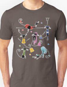 SOPHISTICATS T-Shirt