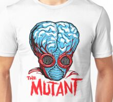 METALUNA MUTANT - This Island Earth Unisex T-Shirt