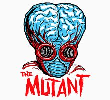 METALUNA MUTANT - This Island Earth T-Shirt