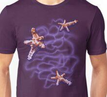 Star Fish: The Next Regeneration Unisex T-Shirt