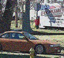 16 00953 0 pointillist by crescenti