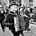 St Ives May Day 2014 by Mike Honour