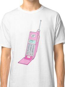 phonephoneyeah Classic T-Shirt
