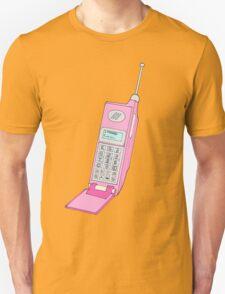 phonephoneyeah Unisex T-Shirt