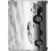 The Aston DB4 1959 iPad Case/Skin