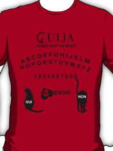 ☥ ۞ OUIJA ۞ ☥ T-Shirt