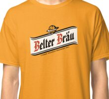 Belter Brau Classic T-Shirt