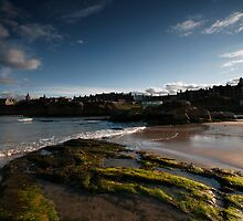 St Andrews by Stephen Smith