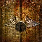 Portal v2 by autumnsgoddess