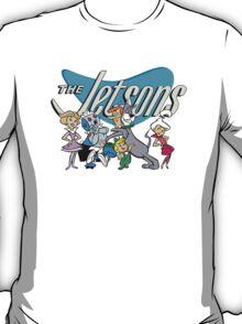 Jetsons T-Shirt