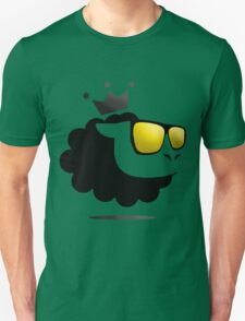 Sheep Shades Series (Original) Unisex T-Shirt