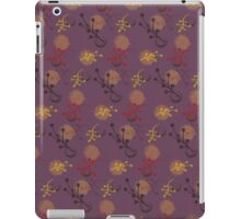 Autumn Berries iPad Case/Skin