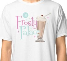 The Frosty Palace Classic T-Shirt