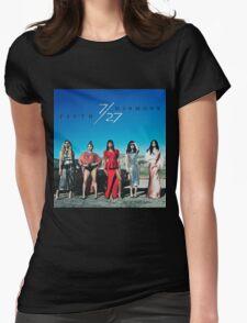 Fifth Harmony - 7/27 T-Shirt
