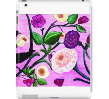 Bethesda Summer Panel iPad Case/Skin