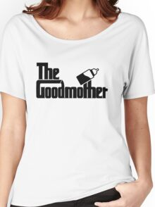 The Goodmother Version 1 Women's Relaxed Fit T-Shirt