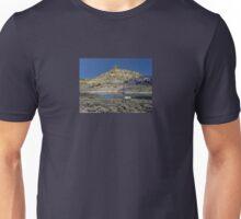 4232 Unisex T-Shirt
