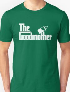 The Goodmother Version 2 Unisex T-Shirt