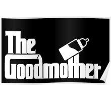The Goodmother Version 2 Poster