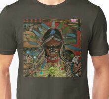 the Great Spirit Unisex T-Shirt