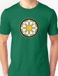 Boston Bruins Star Wars Mashup T-Shirt