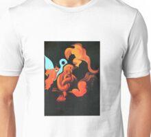 After us Motherhood by Max Ernst Unisex T-Shirt