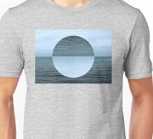 Alone Together Unisex T-Shirt