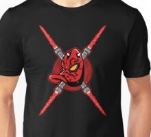 SITH DUCKS Unisex T-Shirt