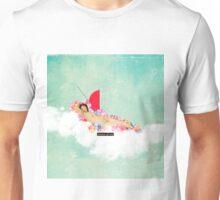 Dream of me Unisex T-Shirt