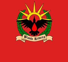New Blood Ravens  Unisex T-Shirt