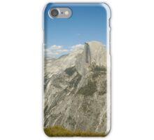 Half Dome iPhone Case/Skin