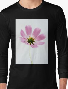Shades of Summer Long Sleeve T-Shirt