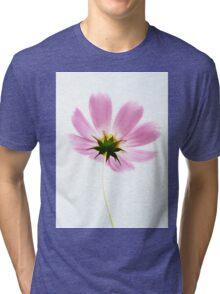 Shades of Summer Tri-blend T-Shirt