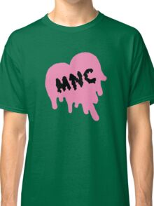 Another Melty Heart Classic T-Shirt