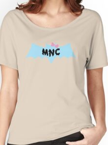 Another Pretty Bat Women's Relaxed Fit T-Shirt