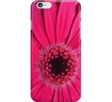 Pink Flower Phone Case iPhone Case/Skin