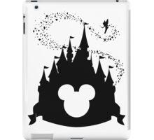 Wishes iPad Case/Skin