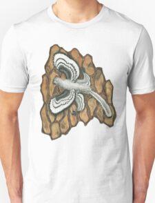 Anchiornis huxleyi T-Shirt