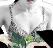 SLAY - Kate Fuller Sticker