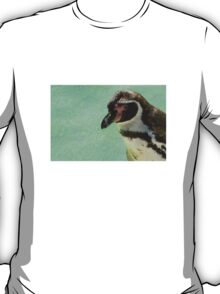 Pick up a Penguin T-Shirt