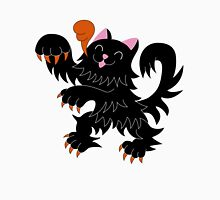 The Kitten of Flanders Unisex T-Shirt