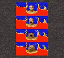 Altered Beast Unisex T-Shirt