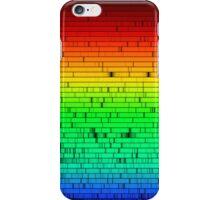 Gamma iPhone 5s Case iPhone Case/Skin