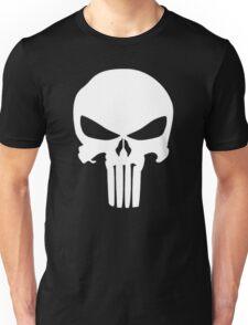 Punisher Skull T-Shirt