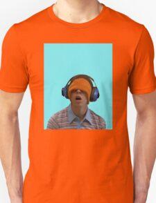 Bill Haverchuck Freaks and Geeks Unisex T-Shirt